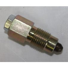 Zetor UR1 Schaltsicherung 952016 Ersatzteile » Agrapoint