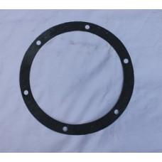 zetor-ausgleichsgetriebe-differential-dichtung-952502