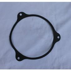 zetor-ausgleichsgetriebe-bremse-dichtung-952506