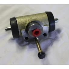 zetor-bremszylinder-952610