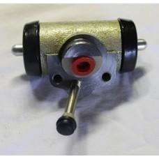 zetor-bremszylinder-952620