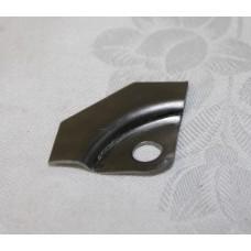 zetor-bremse-sicherungsblech-952629