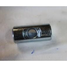 zetor-handbremse-bremsbandbolzen-952906