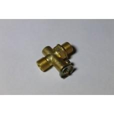 agrapoint-zetor-dieselhahn-kraftstoffhahn-955211