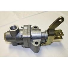 zetor-agrapoint-bremse-bremsventil-956828-55116813