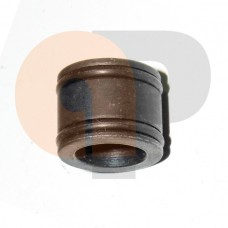 Zetor UR1 Zentrierführung 958013 Ersatzteile » Agrapoint