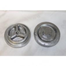 Zetor UR1 Hydraulikfilter Mutter 958018 Ersatzteile » Agrapoint