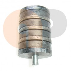 Zetor UR1 Ölfilter Magnet 958019 Ersatzteile » Agrapoint