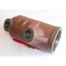 zetor-agrapoint-hydraulik-zylinderrohr-958021