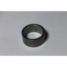 zetor-buchse-958024