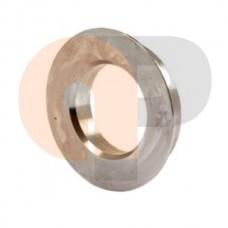 Zetor UR1 Vorderachse Ring 958998 Ersatzteile » Agrapoint