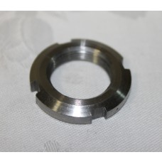 zetor-agrapoint-ersatzteile-lenkung-mutter-970721