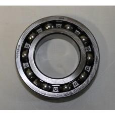 zetor-kugellager-6209-971040