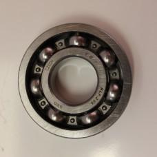 zetor-lager-6305-971056