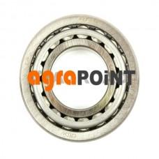 Zetor UR1 Lager Kegelrollenlager 30207 971328 971374 Ersatzteile » Agrapoint