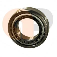 zetor-lager-rollenlager-30214-971335