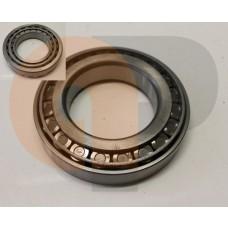 zetor-lager-30216a-971337-971382-971383