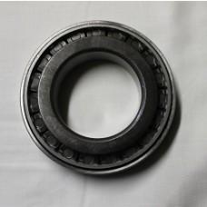zetor-kugellager-lager-3211A-971418