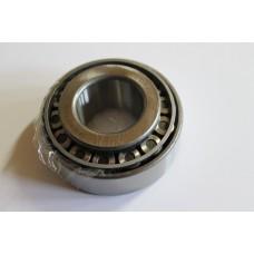 zetor-lager-971469