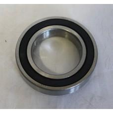 zetor-agrapoint-ersatzteile-lager-6009-971617