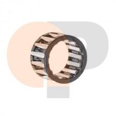 zetor-nadellager-k35x45x20-971923