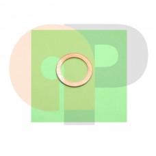 Zetor UR1 Dichtung Dichtring 16x22x1,5 972072 Ersatzteile » Agrapoint