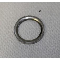 Zetor UR1 Dichtring12x18 972129 Ersatzteile » Agrapoint