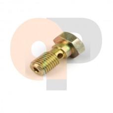 Zetor UR1 Hohlschraube 972461 89.009.021 55010411 Ersatzteile » Agrapoint