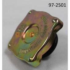agrapoint-zetor-kuehlerverschluss-kuehlerdeckel-972501-84013502
