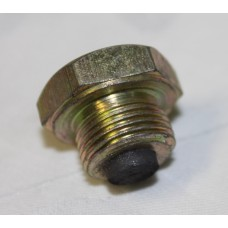 Zetor UR1 Stopfen Magnet 972703 Ersatzteile » Agrapoint