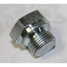 Zetor UR1 Stopfen M20x1,5 972727 Ersatzteile » Agrapoint