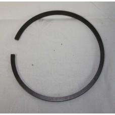 zetor-agrapoint-hydraulik-kraftheber-kolbenring-973134