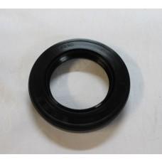 zetor-agrapoint-ersatzteile-wellendichtring-974010