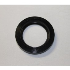 zetor-agrapoint-getriebebremse-wellendichtring-974130