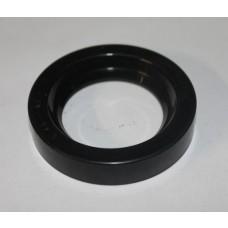 zetor-agrapoint-ersatzteile-wellendichtring-974135