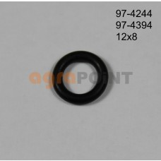 zetor-dichtung-dichtring-12x8-974244-974394