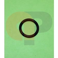 Zetor UR1 O-Ring 12x2 974516 Ersatzteile » Agrapoint