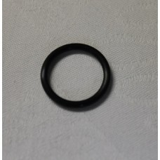 Zetor UR1 Dichtring O-Ring 22x18 974251 974388 Ersatzteile » Agrapoint