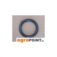 zetor-ring-974256