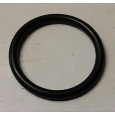 Zetor UR1 O-Ring 52x42 974266 974373 Ersatzteile » Agrapoint