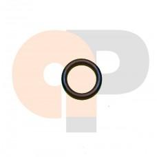 Zetor UR1 Dichtung O-Ring 10x2 974502 Ersatzteile » Agrapoint