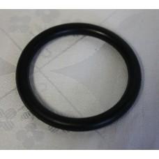 zetor--ring-974393-974267