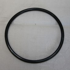 Zetor UR1 O-Ring Dichtring 65x3 974521 Ersatzteile » Agrapoint