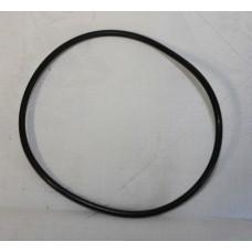 Zetor UR1 O-Ring Gummiring 110x3 974529 Ersatzteile » Agrapoint