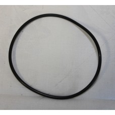 Zetor UR1 O-Ring Dichtring 110x5 974557 Ersatzteile » Agrapoint