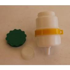 zetor-bremsfluessigkeitsbehaelter-975052-67112638-80227901