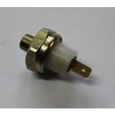 Zetor UR1 Motor Öldruckschalter 976647 Ersatzteile » Agrapoint