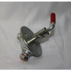 zetor-agrapoint-elektrik-agrozet-tz4k14-hauptschalter-976671-80350967