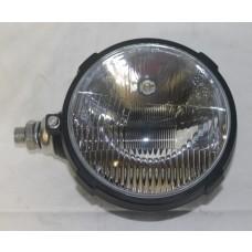 zetor-scheinwerfer-976716