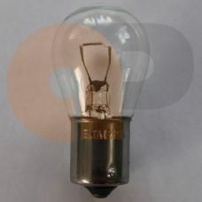 Zetor UR1 Elektrik Glühlampe 12V/21W 977016 Ersatzteile » Agrapoint